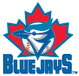 Toronto Blue Jays Baseball Cards