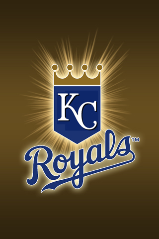 2015 Kansas City Royals Baseball Rookie Card Team Set