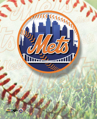 2015 New York Mets Baseball Rookie Card Team Set