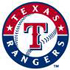 Texas Rangers Baseball Cards