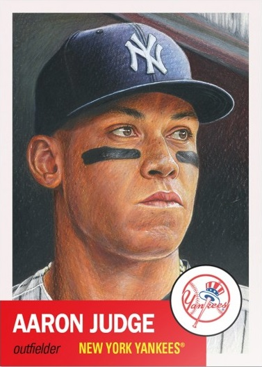 eecefc926c9 aaron-judge-1-13256-2018-topps-living-set.jpg ...