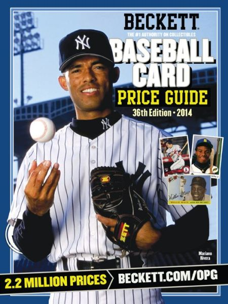 First look: 2015 topps series 2 baseball cards beckett news.
