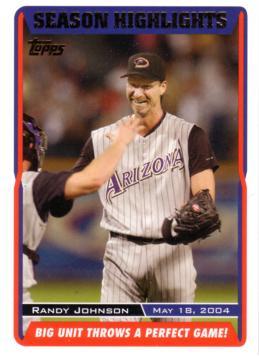 Arizona Diamondbacks Baseball Cards