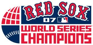 2007 Red Sox World Series Champions Rookie Card Team Set